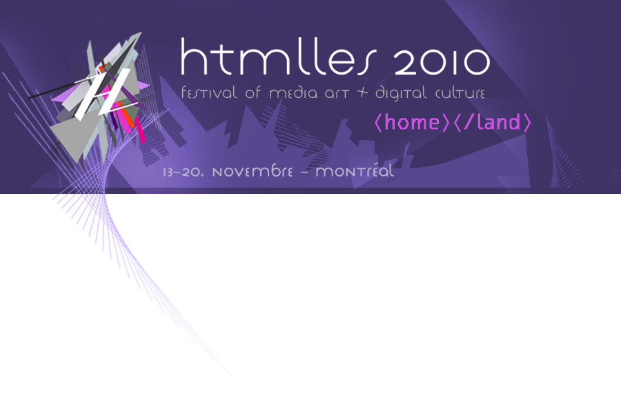 HTMlles 2010